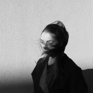 EleniDebo_DeMakersBureau