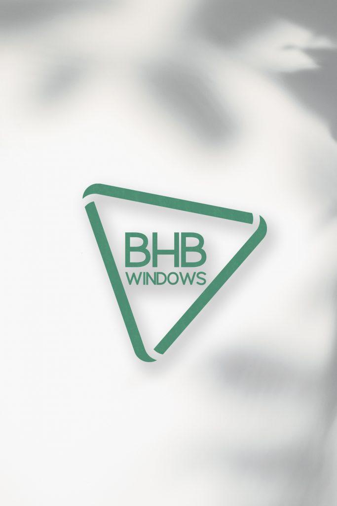 BHBWindows_DeMakersBureau