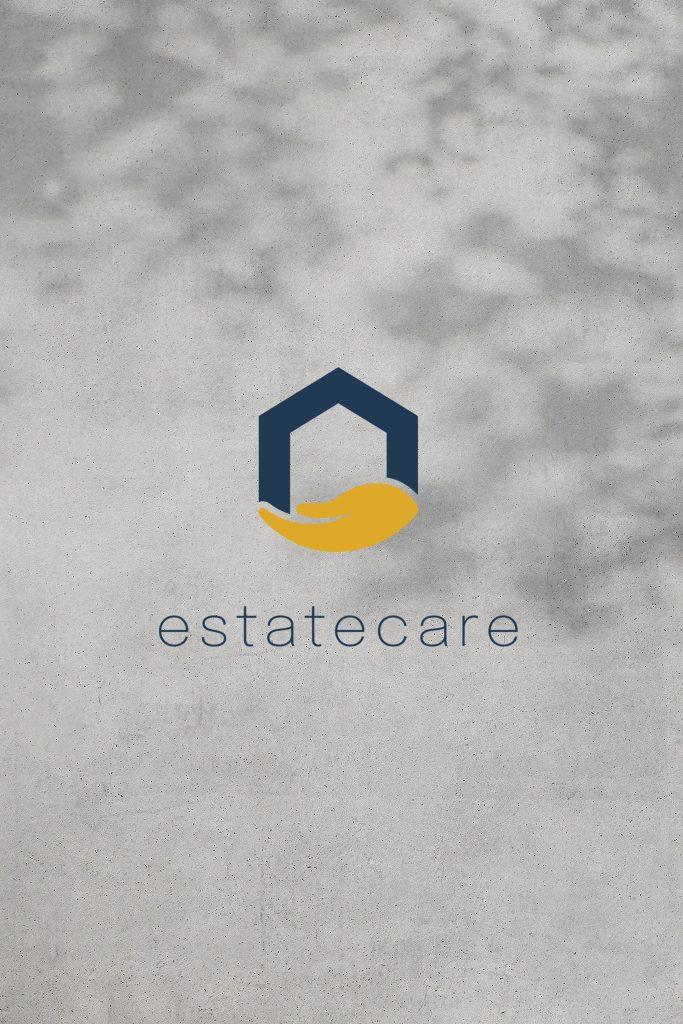 EstateCare_DeMakersBureau